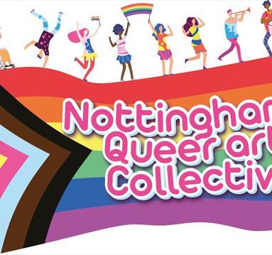 Nottingham Queer Art Collective