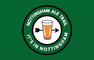 Nottingham Ale Trail