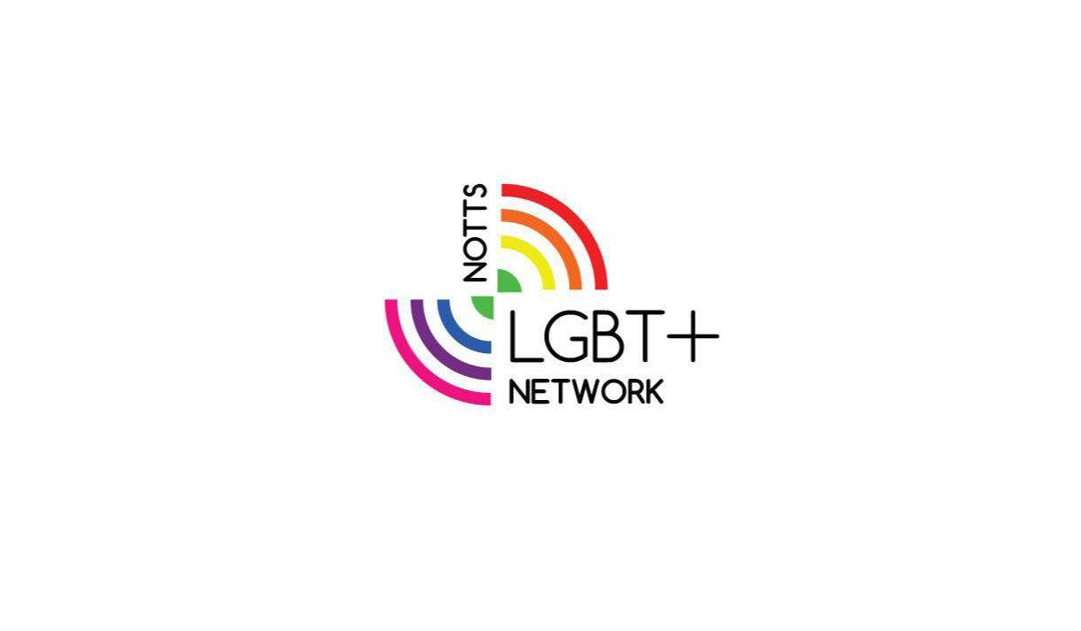 Notts LGBT + Network
