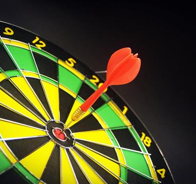 Premier League Darts at the Motorpoint Arena