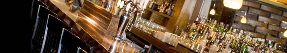 Pubs Image
