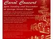 Age UK Oldham - Christmas Carol Concert