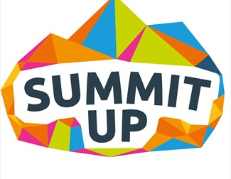 Summit Up Logo