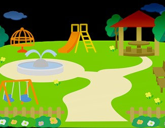 Free Family Summer Activities - High Crompton Park