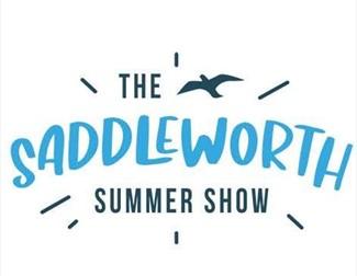 Saddleworth Show 2021