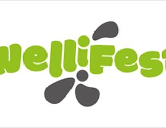 WelliFest 2019