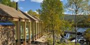 Atnbrufossen Vannbruksmuseum