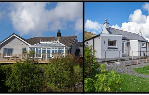 Goodfellow Self Catering