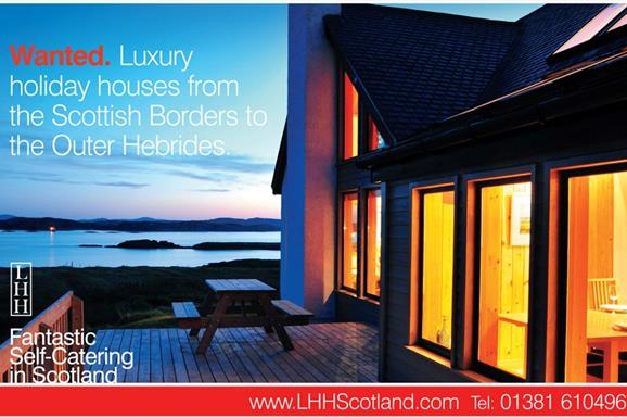 LHH Ltd