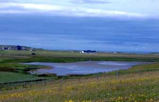 Loch Stiapabhat