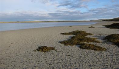 Loch Bhurigh
