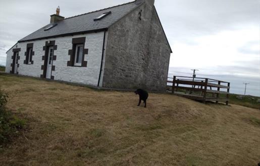 Lock View Cottage