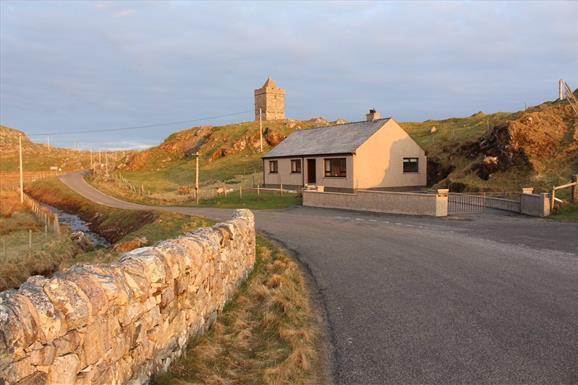 St Clements Croft