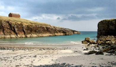 Stoth beach