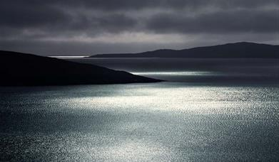 Sound of Taransay