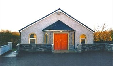Associated Presbyterian Church