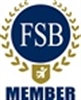 Member – Federation of Small Businesses