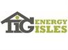 Energy Isles Award