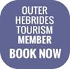 Outer Hebrides Tourism Member - Book Now
