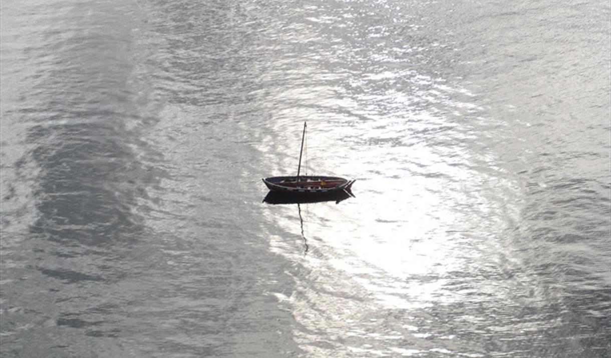 © Stornoway Port Authority