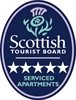 5 Star Serviced Apartments
