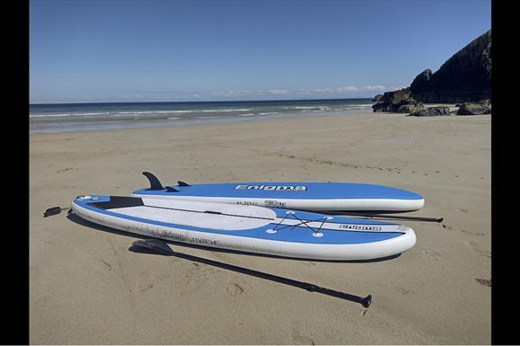Grey Goose Kayaks Limited