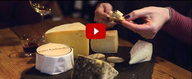 Food and Drink|Watch our new 'A taste of the Cotswolds' video