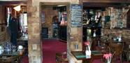 Cotswold Arms Burford
