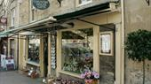Country House Gifts in Burford