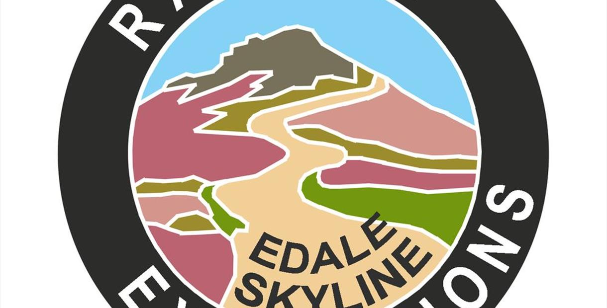 Edale Skyline Walking - Including lunch and refreshments on route