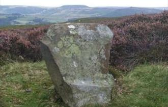 The Chair Stone
