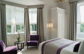 Accommodation special offers