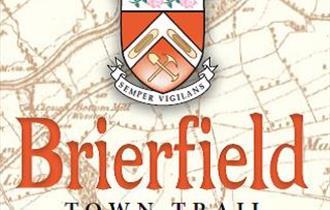 Brierfield Trail