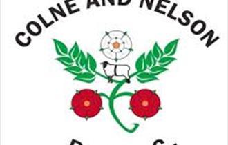 Colne Rugby Club Campsite