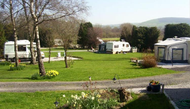 Lower Greenhill Farm Site