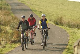 Pendle Cycle Tour