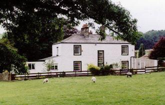 Thorneyholme Farm