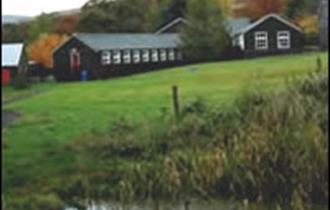Whitehough Education Centre