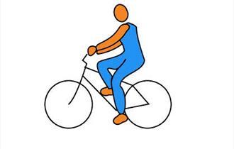 'Wiggle' Pedal Pendle (68km)