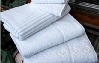 East Lancashire Towel Company