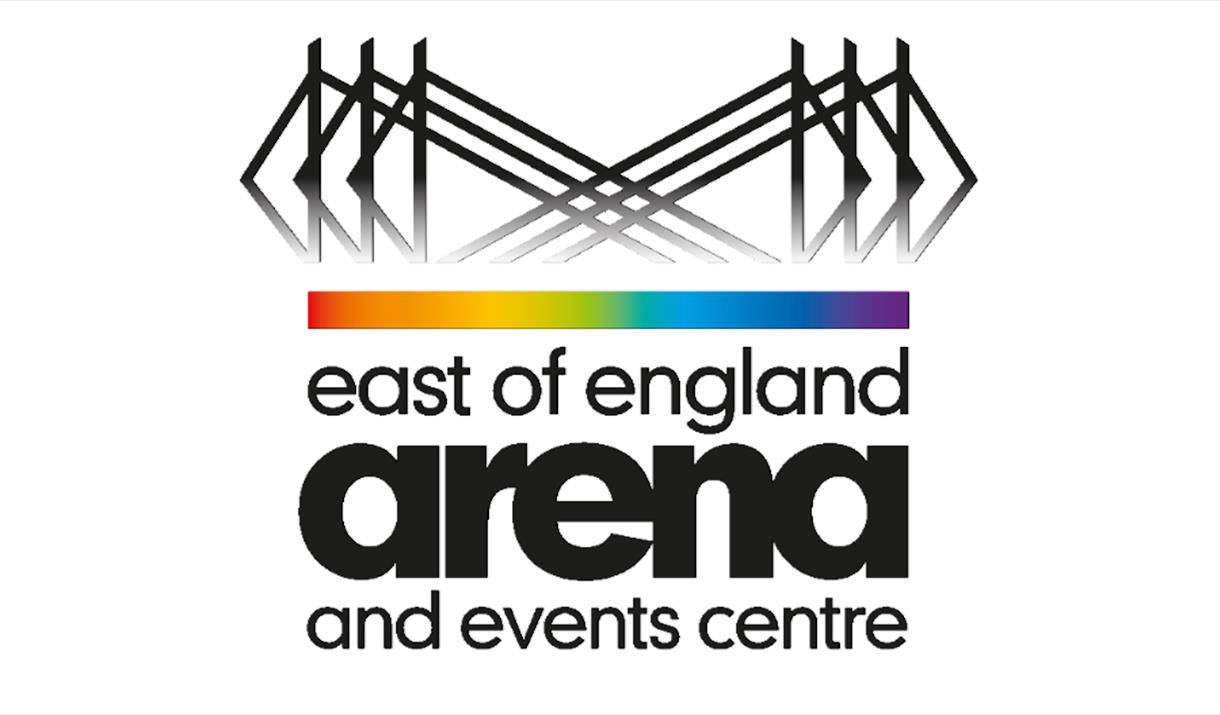 East of England Arena