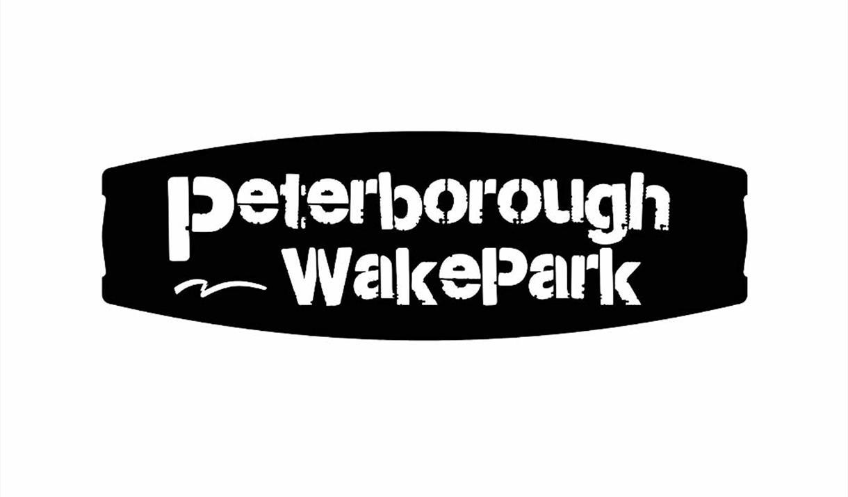 Peterborough WakePark