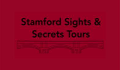 Stamford Sights & Secrets Tours