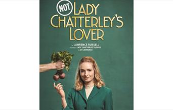 Not Lady Chatterleys Lover