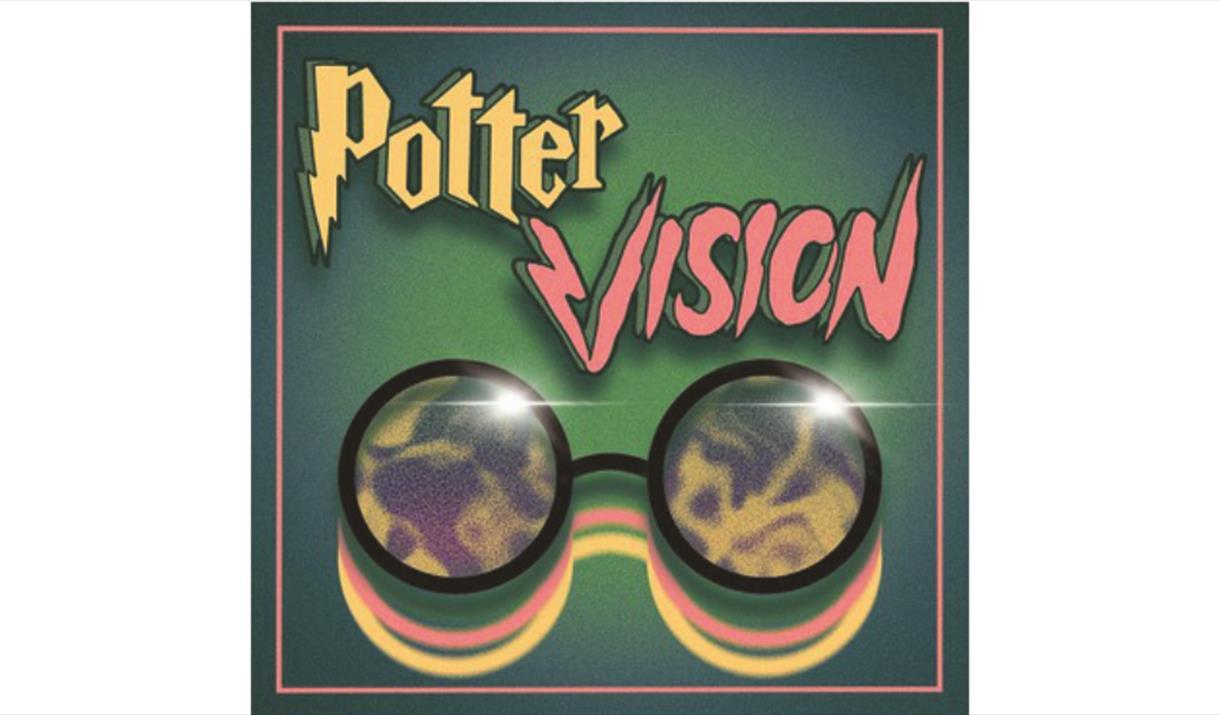 Potter Vision