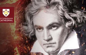 Beethoven: Ninth Symphony Promo Image