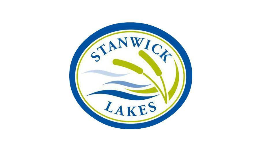 Stanwick Logo