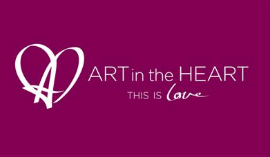 Art in the Heart