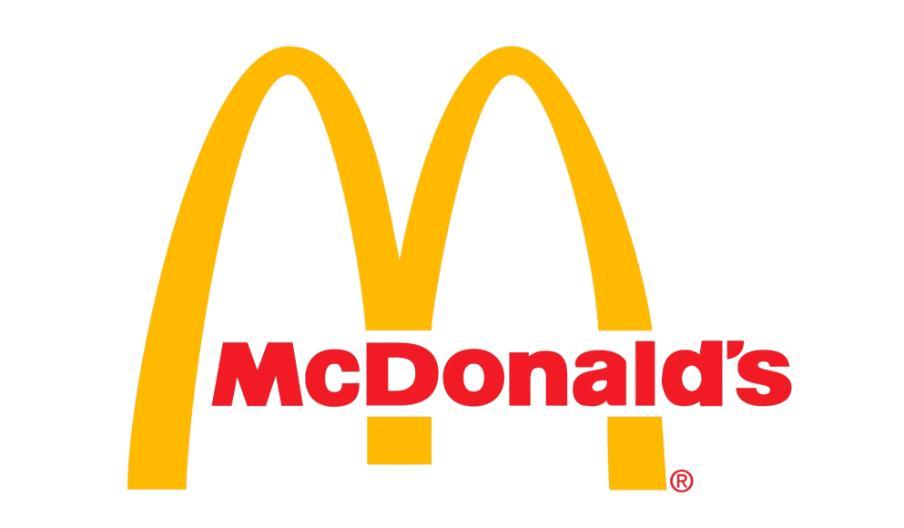 McDonald's - Bourges Blvd
