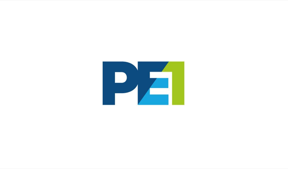 PE1 Retail Park